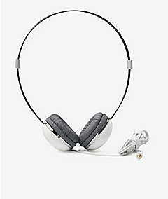 Zumreed Airily Headphones