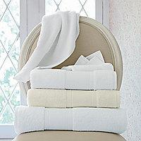 Antalya Turkish Towels