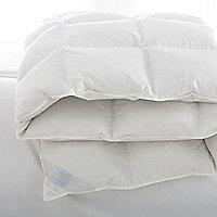 Copenhagen Comforter