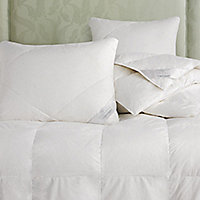 Copenhagen Quilted Pillow