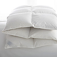 Lucerne Comforter