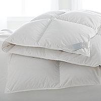 Salzburg Comforter