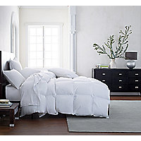 Vienna Comforter