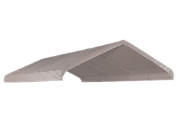 Canopy Replacement Top - Max AP™