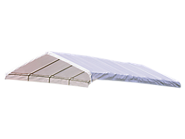 Canopy Replacement Top - Super Max™ 12 x 30 ft.