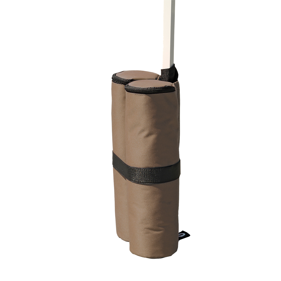 Pop-Up Canopy Anchor Bags - 4 Pack