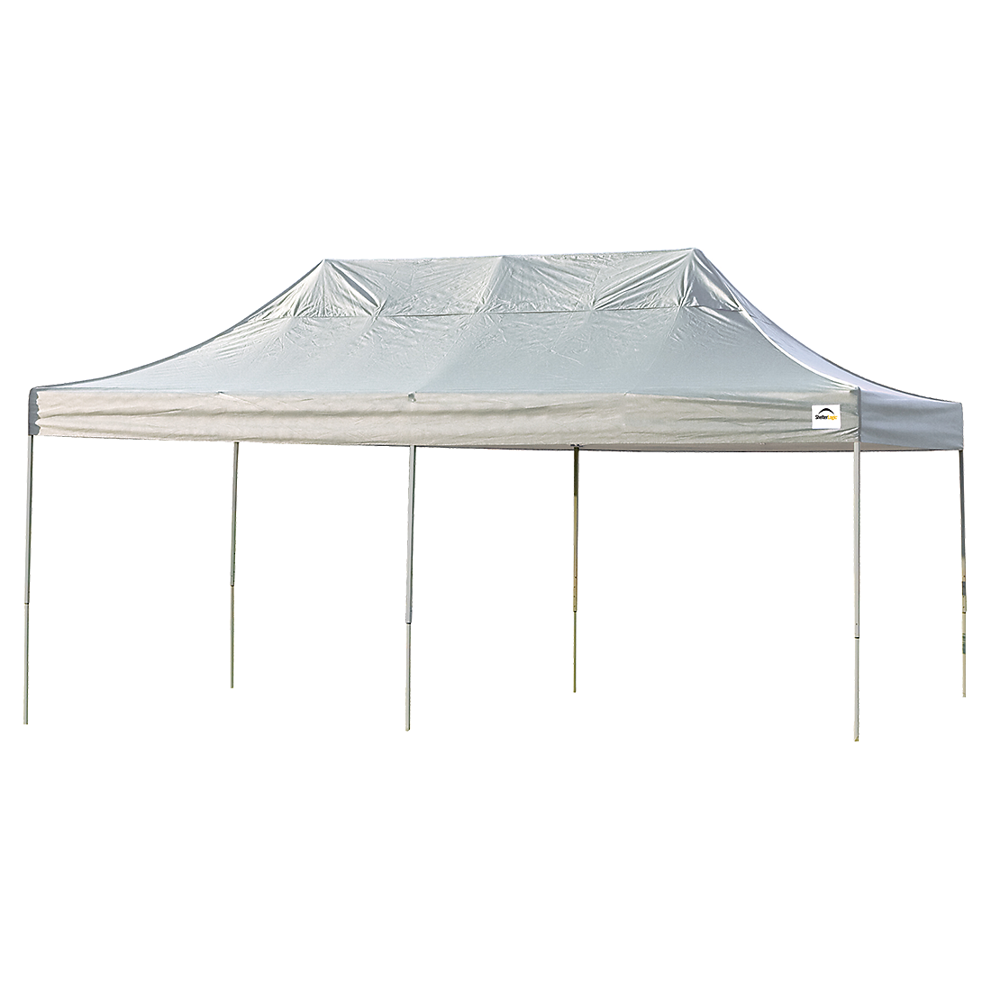 popup canopy hd straight leg 10 x 20 ft zoom - 10x20 Pop Up Canopy