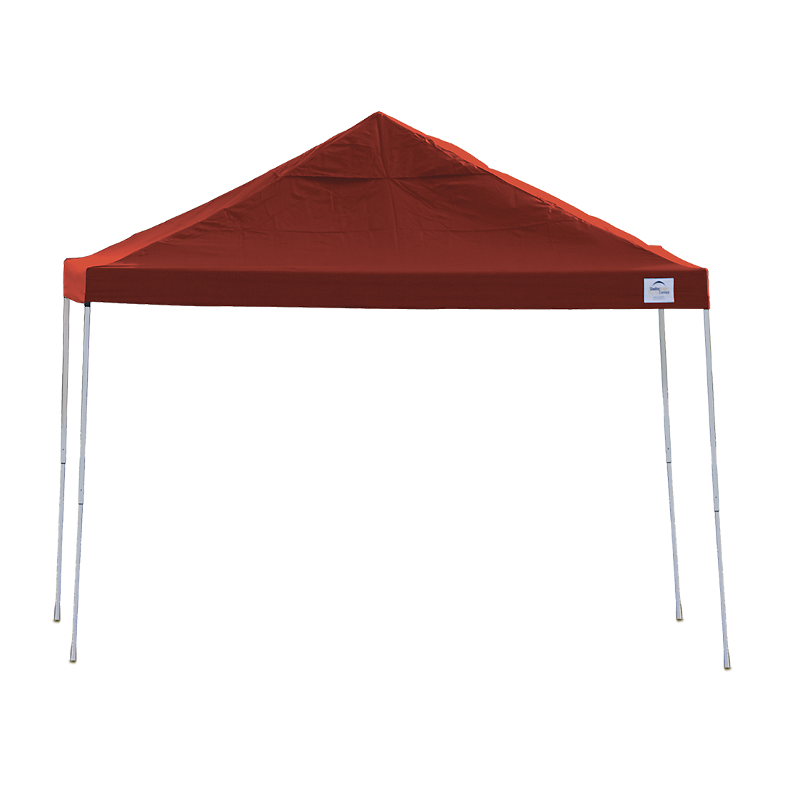 Pop-Up Canopy HD - Straight Leg 12 x 12 ft.