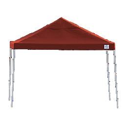 Pop-Up Canopy HD - Straight Leg 12 x 12 ft.