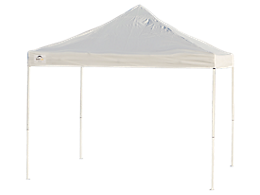 Pop-Up Canopy HD - Truss Top