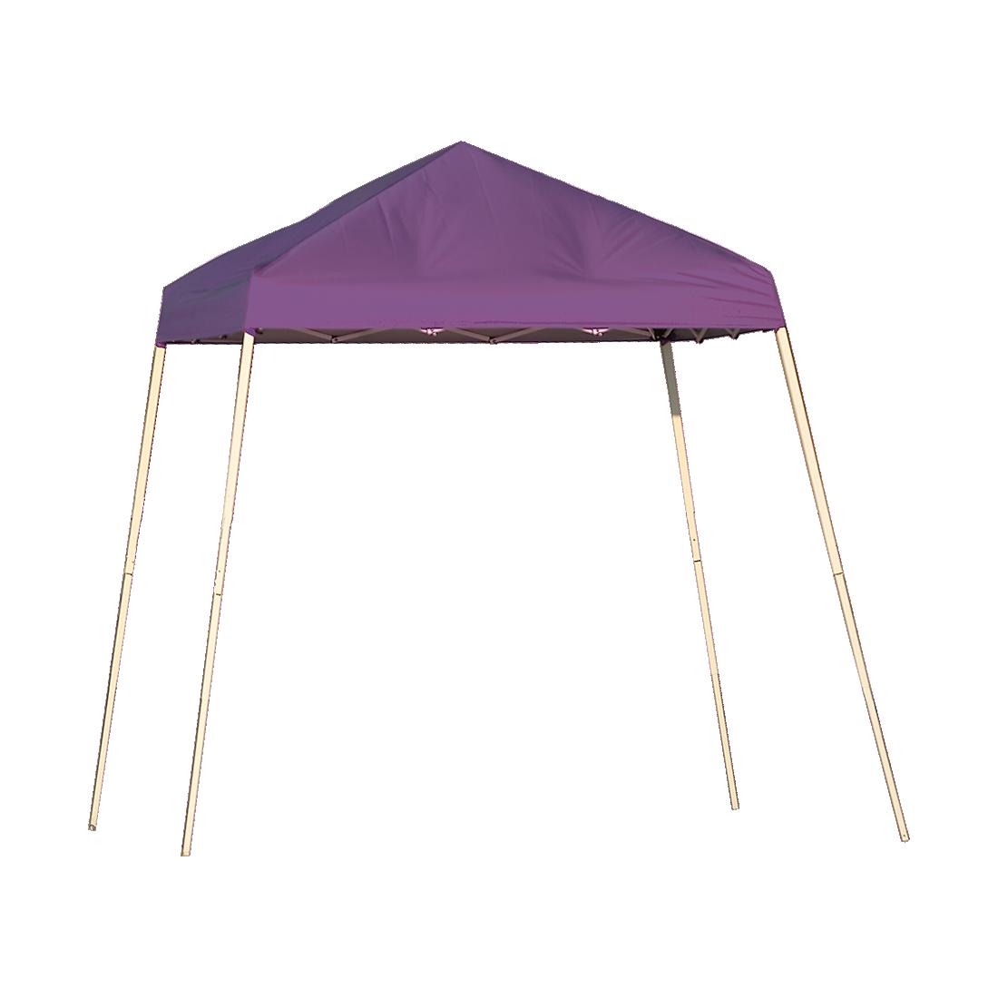 pop-up canopies - shelterlogic corp. | shade, shelter, and storage