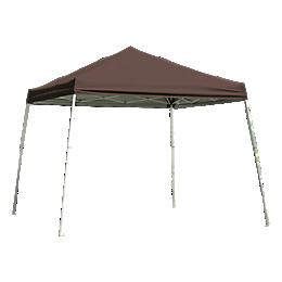 Pop Up Canopy HD