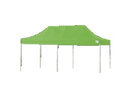 Pop-Up Canopy HD - Straight Leg 10 x 20 ft.