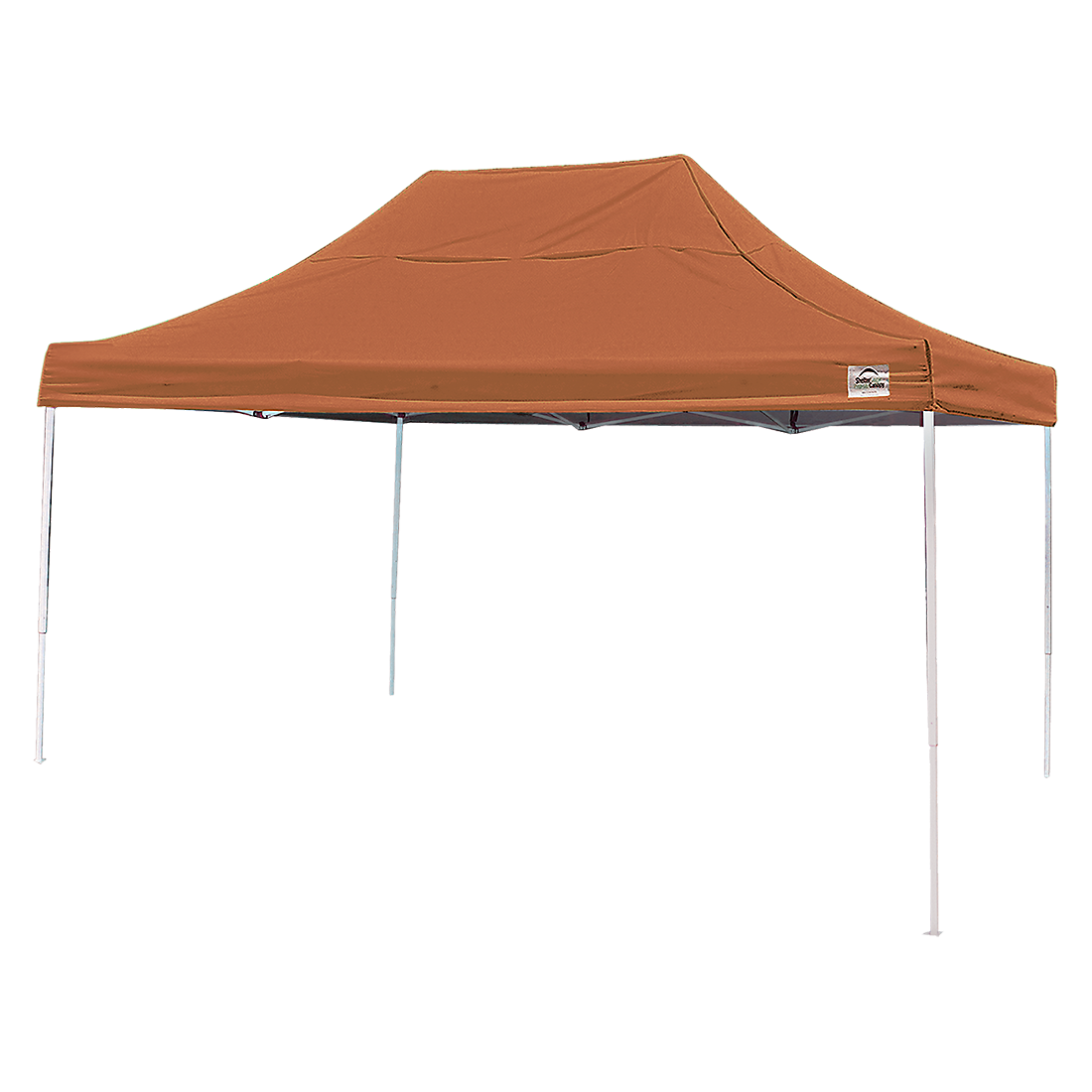 Pop-Up Canopy HD - Straight Leg 10 x 15 ft.