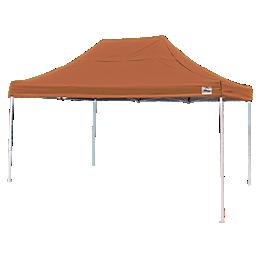 Pop-Up Canopy HD - Straight Leg 10 x 15 ft.