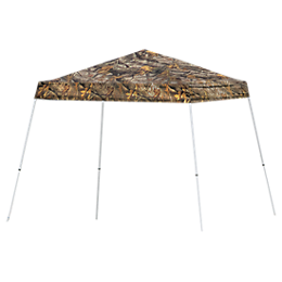 Pop-Up Canopy - Realtree Hardwoods®