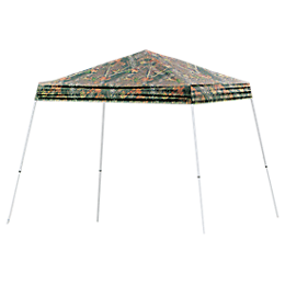 Pop-Up Canopy - Mossy Oak Break-Up®