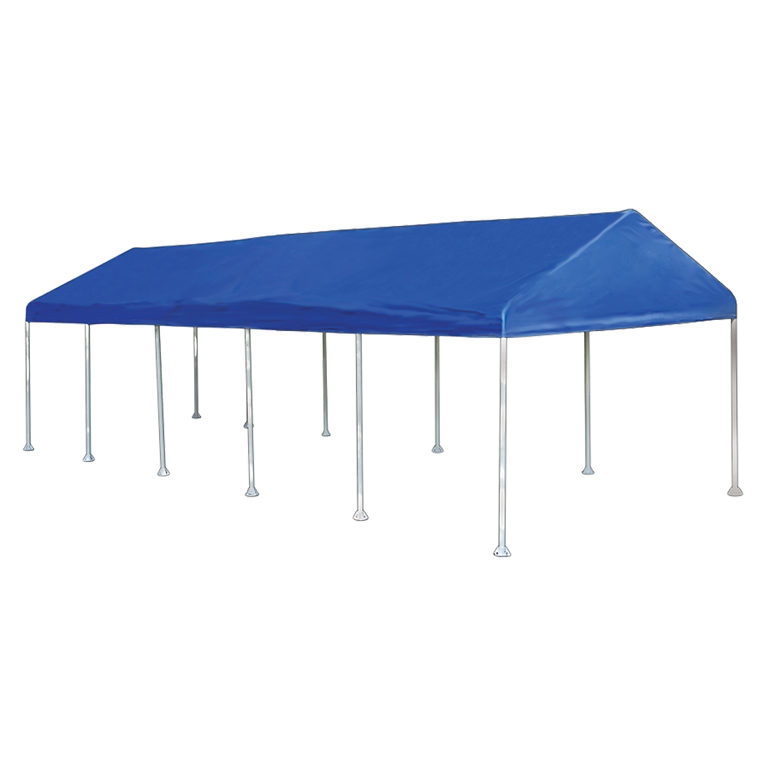 Decorative Canopy decorative canopy 12 x 30 ft. - on clearance