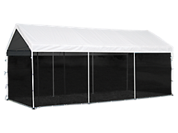 Screen House Enclosure Kit - Max AP™