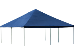 Celebration Canopy 20 x 20 ft.