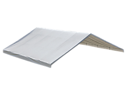 Replacement Cover - Ultra Max™ Canopy 30 x 30 ft.