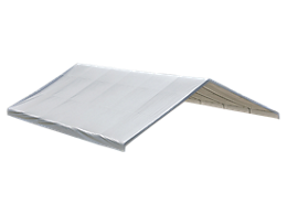 Replacement Cover - Ultra Max™ Canopy 30 x 40 ft.