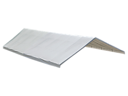 Replacement Cover - Ultra Max™ Canopy 30 x 50 ft.