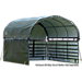 Enclosure Kit for Corral Shelter™