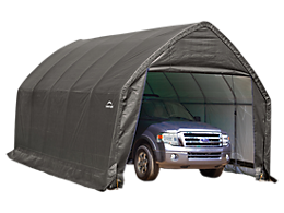Garage-in-a-Box® SUV/Truck