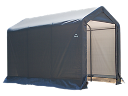Shed-in-a-Box® 6 x 10 x 6 ft. 6 in.