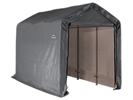 Shed-in-a-Box® 6 x 12 x 8 ft.