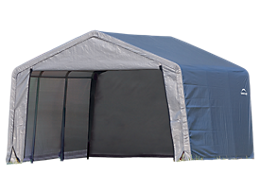 Shed-in-a-Box® 12 x 12 x 8 ft.