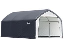 AccelaFrame™ HD Shelter 12 x 15 x 9 ft.