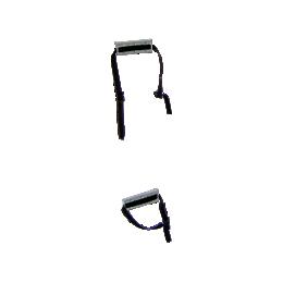 Unimount™ Canopy Storage Bracket