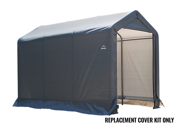 Replacement Cover Kit for the Shed-in-a-Box® 6 x 10 x 6 ft. 6 in.
