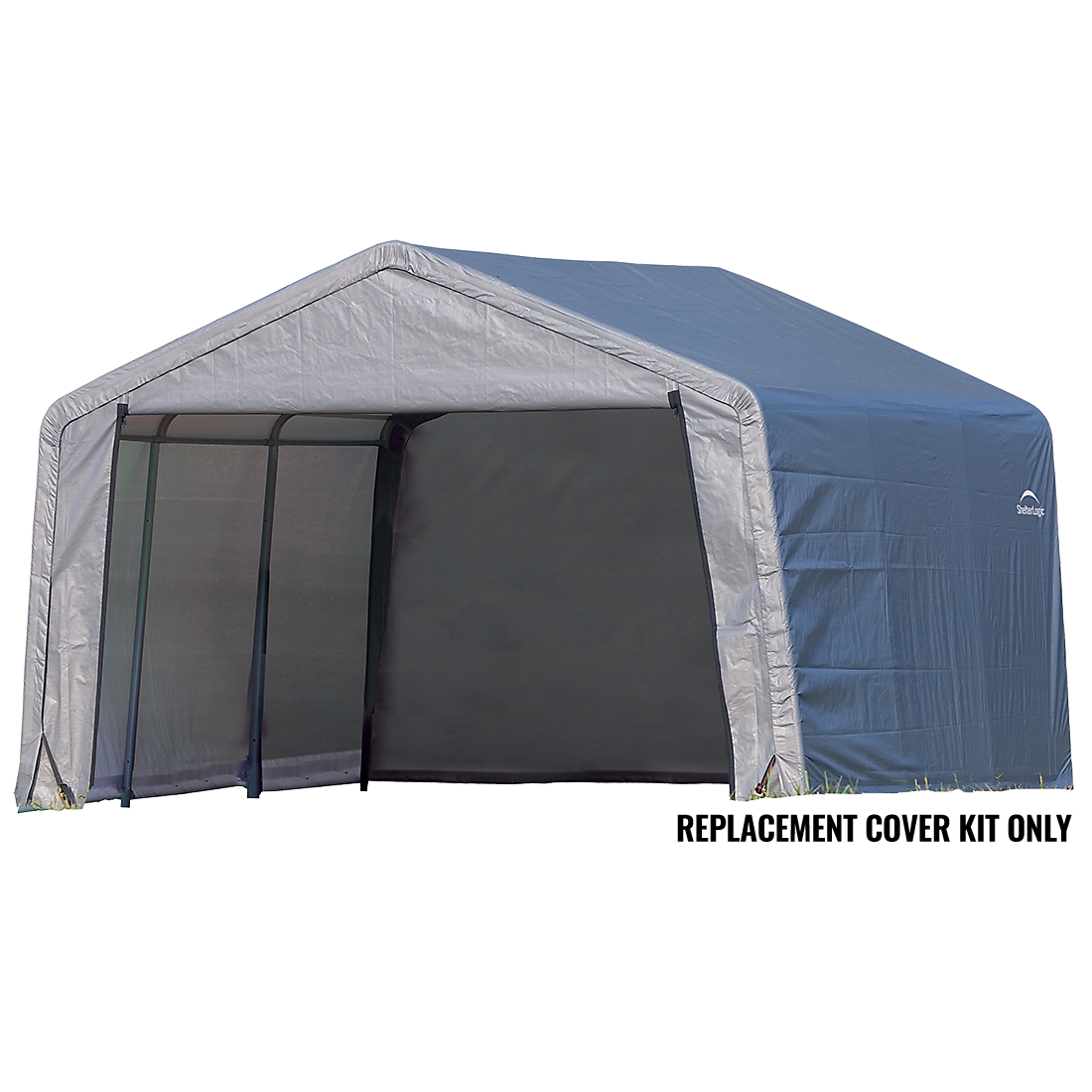 Replacement Cover Kit for the Shed-in-a-Box® 12 x 12 x 8 ft.