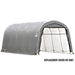 Replacement Cover Kit for the Garage-in-a-Box RoundTop® 12 x 20 x 8 ft.