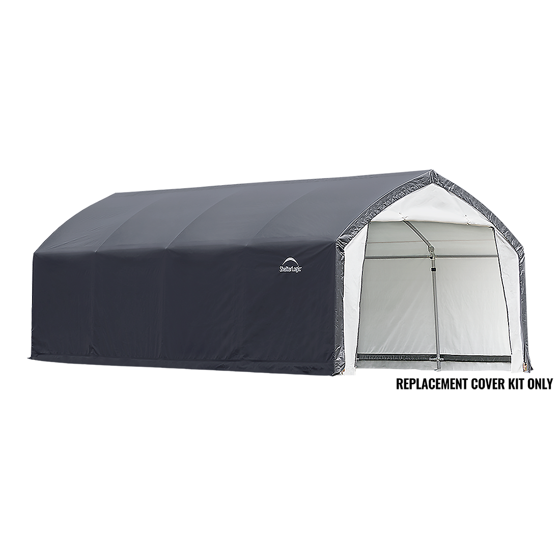 Replacement Cover Kit for the AccelaFrame™ HD Shelter 12 x 20 x 9 ft.