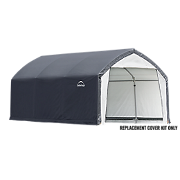 Replacement Cover Kit for the AccelaFrame™ HD Shelter 12 x 15 x 9 ft.