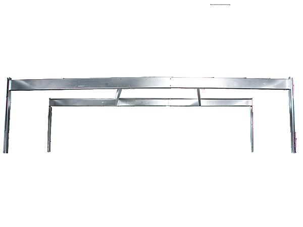 Attic / Work Bench Kit