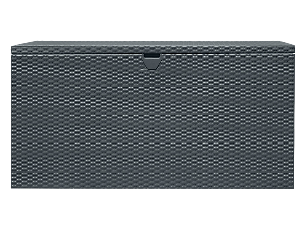 Spacemaker® Deck Box - Anthracite