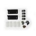Arrow Steel Door Tune Up Kit