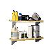 Shelving Kit