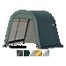 ShelterCoat Custom Sheds - Round