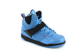 Kids Jordan Flight 45