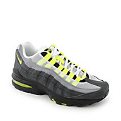 Kids Air Max 95 (GS)