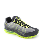 Men's Air Max '95 DYN FW