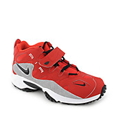 Mens Air Turf Raider