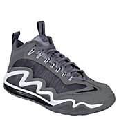 Mens Air Max 360 Diamond Griff