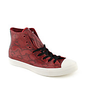 Mens All Star Hi Tango